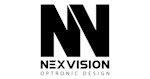 nexvision_small