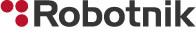 robotnik_logo