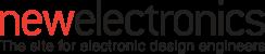 new-electronics-logo